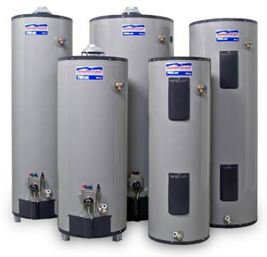 Image Result For Home Depot Water Heater Installation Cost